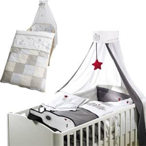 Otroška posteljnina - Roba akcija
