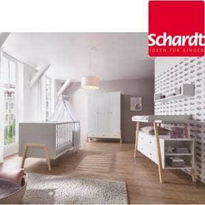Otroške sobe Schardt velika ponudba