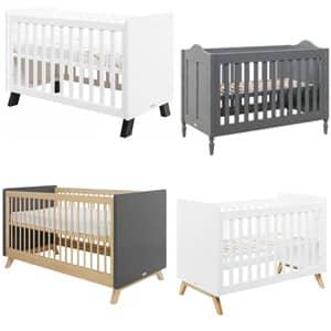 Velika izbira otroških posteljice 140x70 cm in.Otroška posteljica 120x60 cm pestra ponudba.