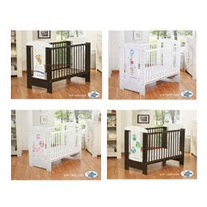 Otroške posteljice 140x70 cm Otroške Posteljice My Sweet Baby ugodno