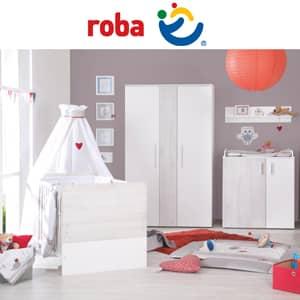 Otroške sobe Roba velika ponudba