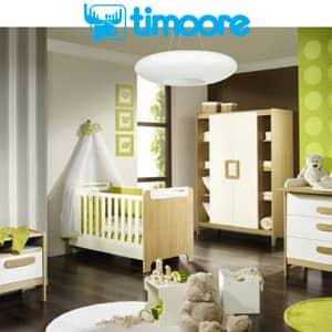 Otroške sobe Timoore velika ponudba