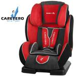 Caretero Diablo XL Plus
