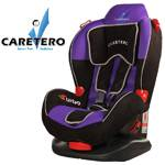 Caretero Sport Turbo