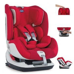 Otroški avtosedeži Chicco Seat-UP