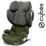 Cybex Solution Q3-Fix