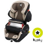 Kiddy Guardianfix Pro 2