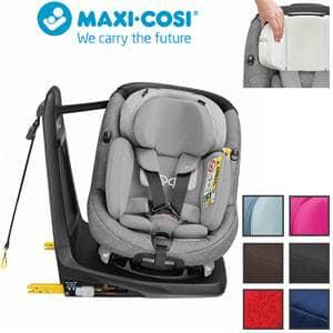 Otroški avtosedeži Maxi Cosi AxissFix Plus I-Size