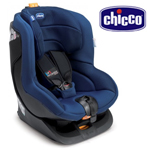 Chicco Oasys 1