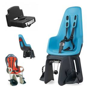 Otroški Kolesarski Sedeži različnih blagovnih znamk.Kolesarski sedež za otroka na voljo v naši ponudbi.