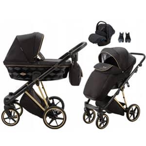 otroški vozički Paolo Special Edition