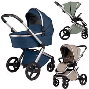 otroški vozički l-type