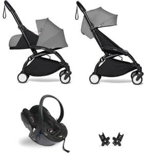 otroški vozički Babyzen