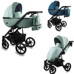 otroški vozički AIR