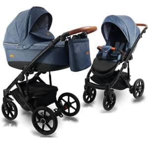 otroški vozički ULTRA 2.0