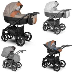 otroški vozički Veo