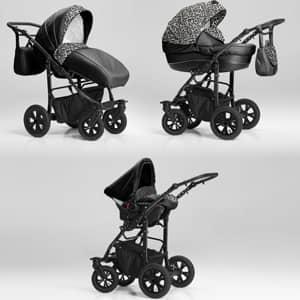 otroški vozički Cosmo