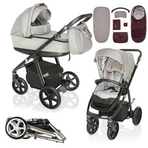 otroški vozički Next Vengo