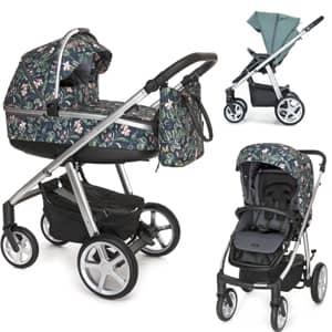 otroški vozički Next 2.0