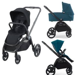 otroški vozički Celona
