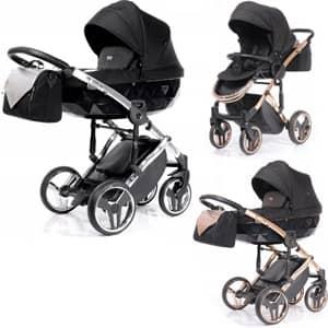 otroški vozički Junama ONYX