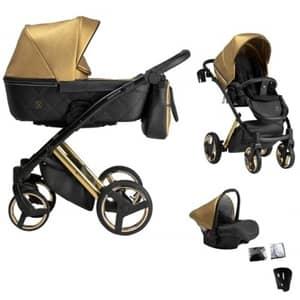 otroški vozički Diamos VX