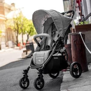 otroški vozički Valcobaby