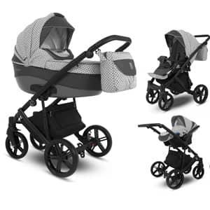 otroški vozički Avenger Plus