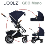 Joolz GEO Mono