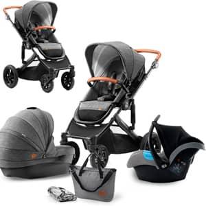 otroški vozički Prime