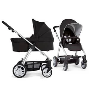 otroški vozički Mamas&Papas