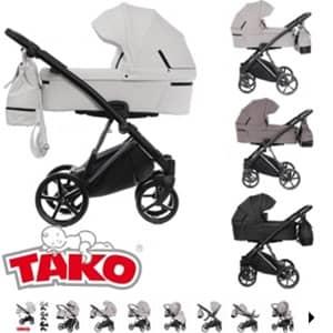otroški vozički Artemo