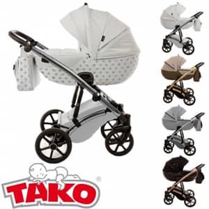 otroški vozički Laret Imperial