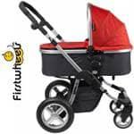 otroški vozički Firstwheels
