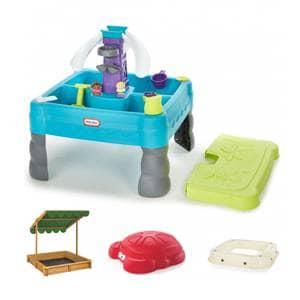 Otroški Peskovnik na voljo od različnih proizvajalcev.Peskovniki za otroke dobavljivi po ugodnih cenah.
