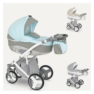 otroški vozički Pireus
