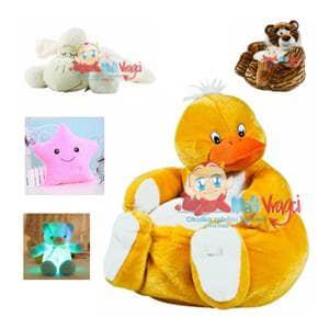 igrače za punčke Plišaste Živali - ugodne cene