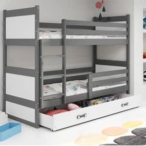 Otroške postelje Postelje za Več Otrok - Pogradi dobavljivo