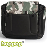 Hoppop Travel Original