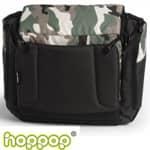 Previjalne torbe Hoppop Travel Original znižano