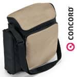 Previjalne torbe Concord Papabag znižano