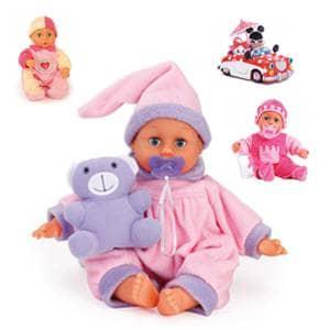 igrače za punčke Punčke in Dojenčki - ugodne cene