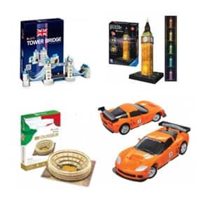 Puzzle igrače velika izbira.Pestra ponudba sestavljanke za otroke velika izbira različnih modelov.