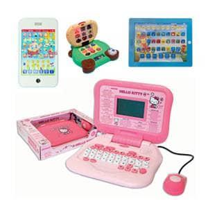 Računalnik za otroke.Tablica za otroke po ugodnih cenah.