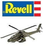 Helikopterji