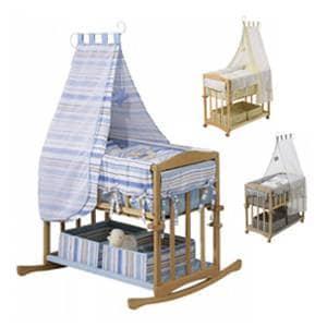 Obposteljne posteljice Roba znižano
