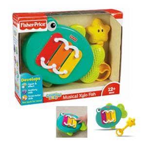 Ropotuljice za dojenčke na voljo različni motivi in vrste.