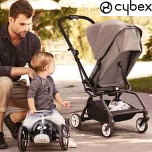 vozički Cybex