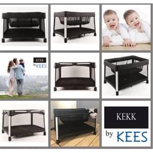 Stajice Kees Easy Fold Multi velika ponudba