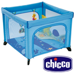 Chicco Open